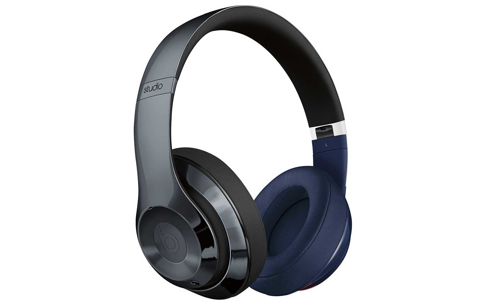 best bluetooth adapter for bose headphones all the best headphones in 2018. Black Bedroom Furniture Sets. Home Design Ideas