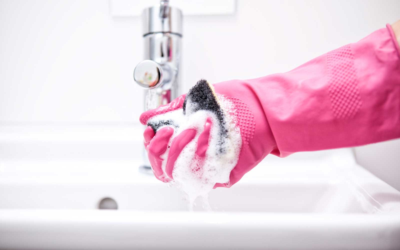 cleaning-resolutions-RSCLEAN0117.jpg