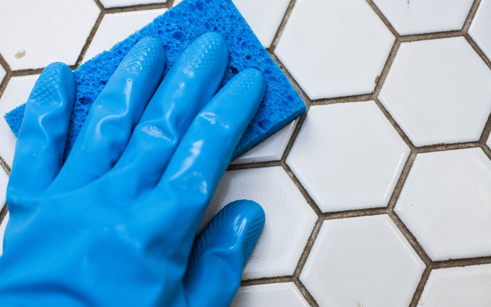 Tricks to Shave Years Off Your Home