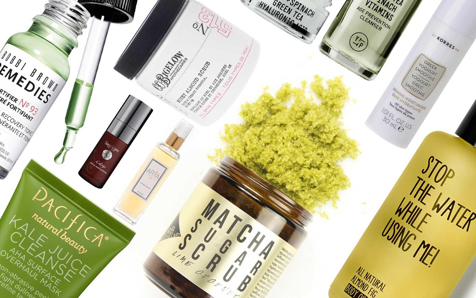 superfood-beauty-collage-ESSUPERBEAUTY0117.jpg