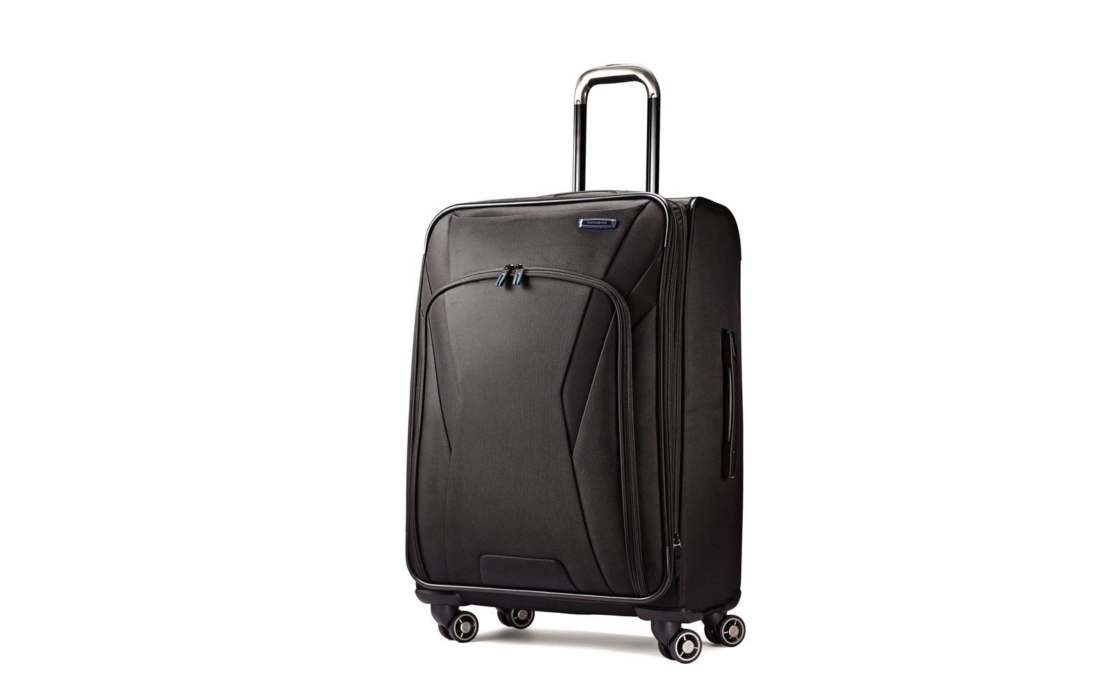 16 Smart Luggage Options That Will Transform Your Travel ...