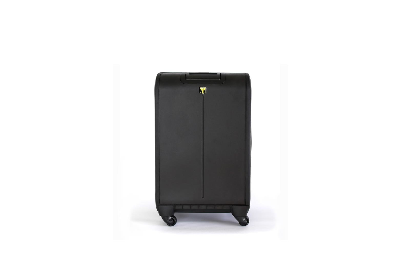 16 smart luggage options that will transform your travel