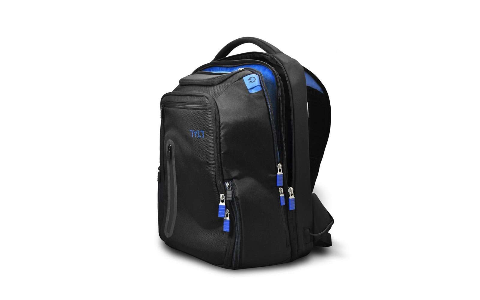 Can A Travel Backpack Be Carried On