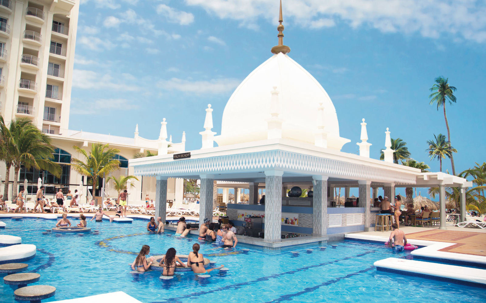 aldo shoes aruba vacations all-inclusive packages riu hotels