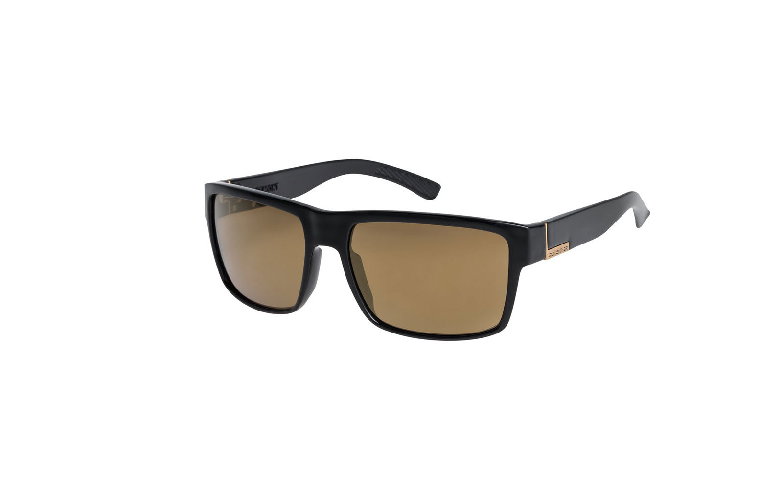 be0db07d7ec Quiksilver Men s  Ridgemont  Sunglasses
