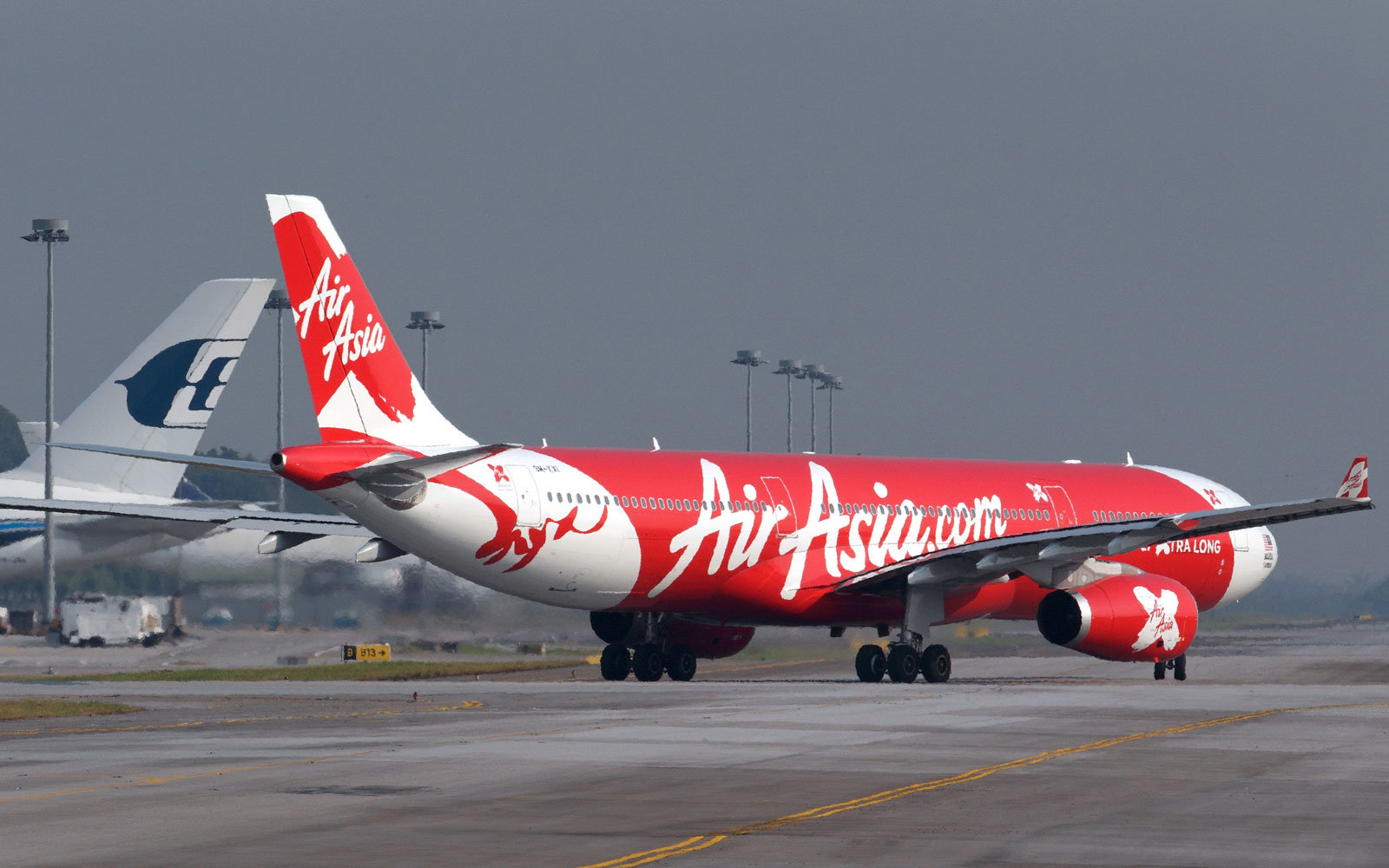 Get Ready For Cheaper Flights Between The U S And Asia Travel Leisure