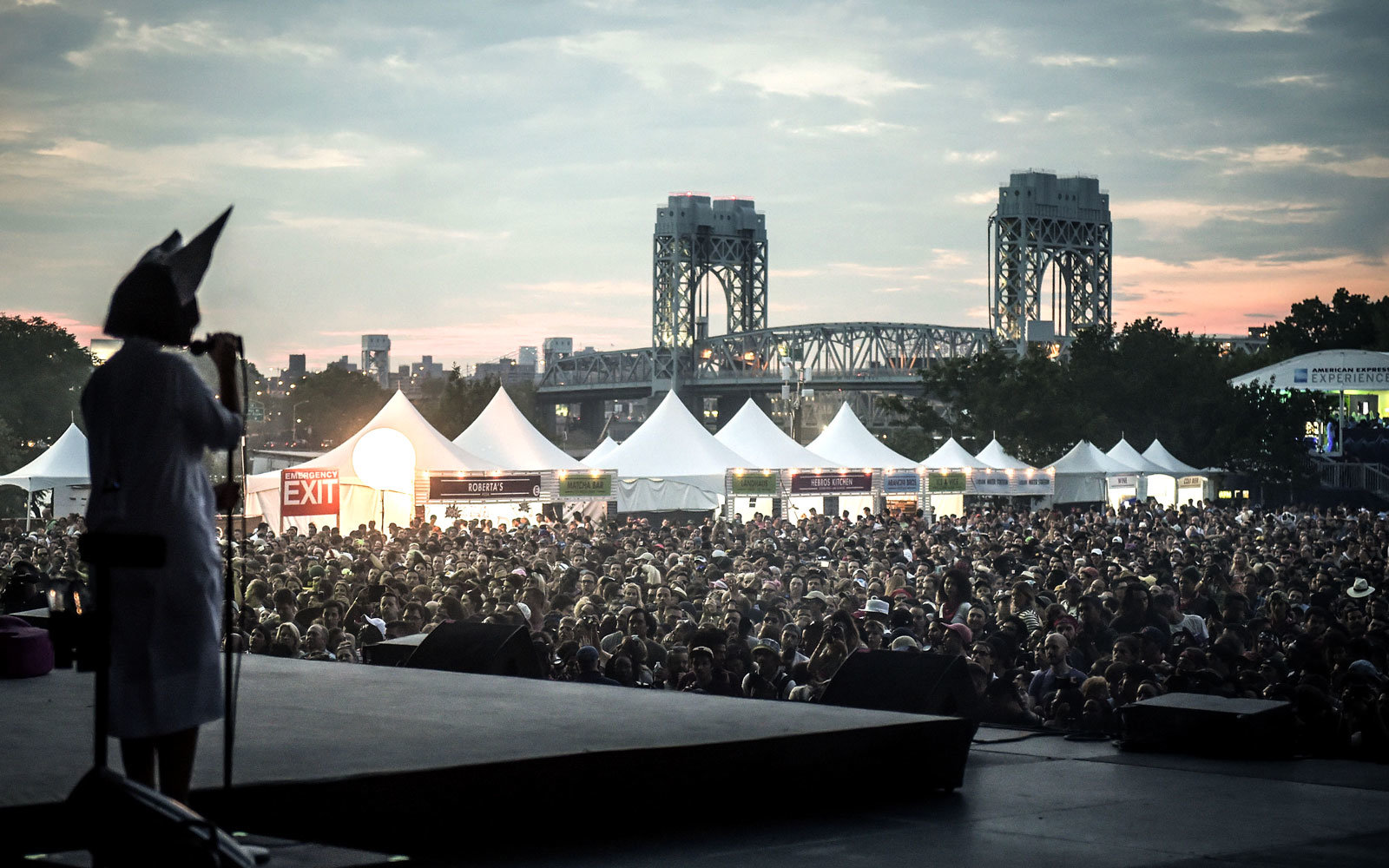 Panoramic-Festival-New-York-City-MUSICFESTS0117