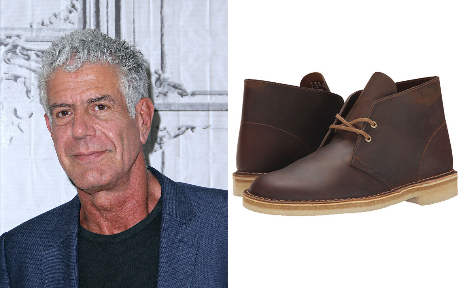 The Best Men's Boots: Reviews, Guides, and the Latest ...