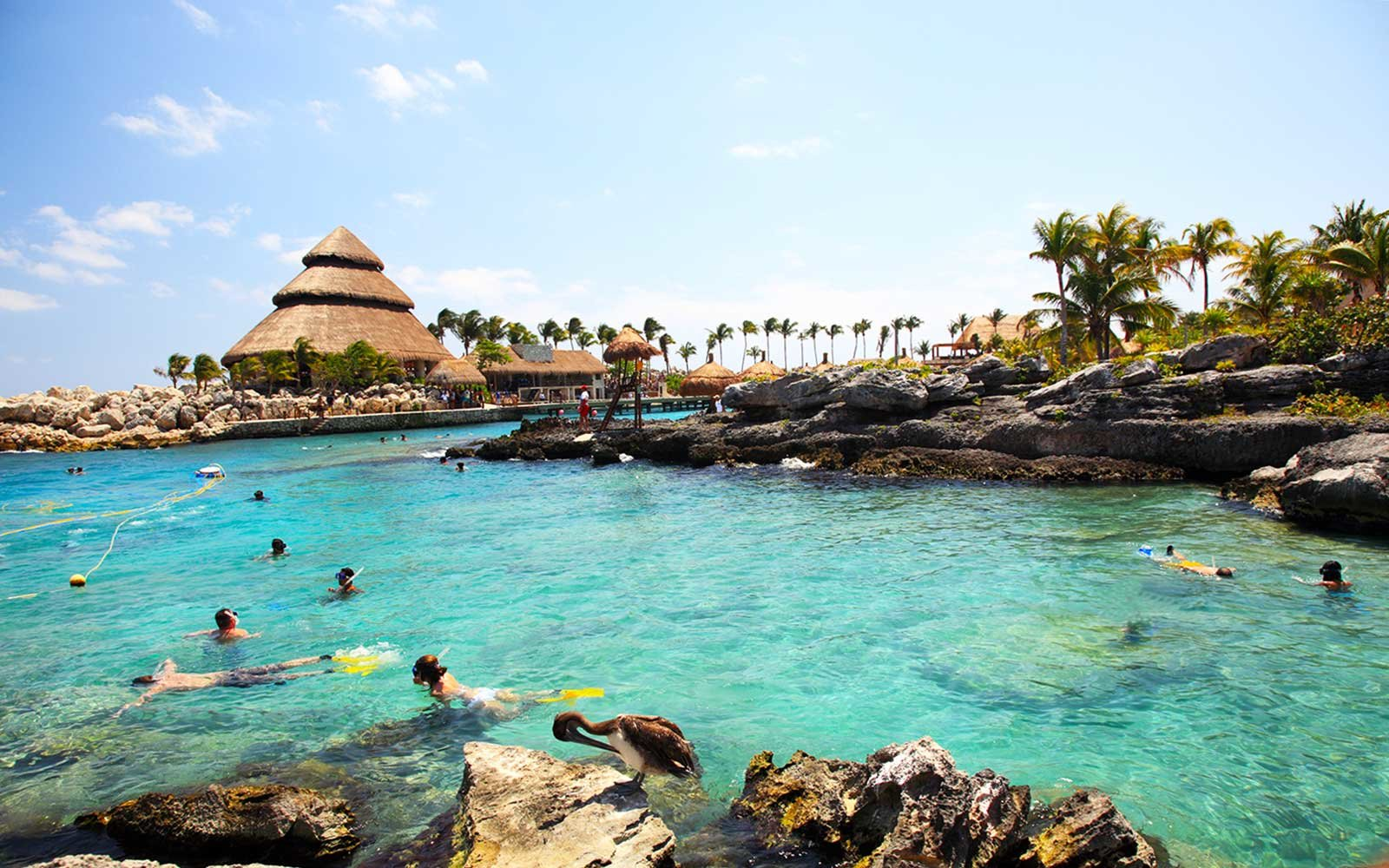 Why we love Mexico