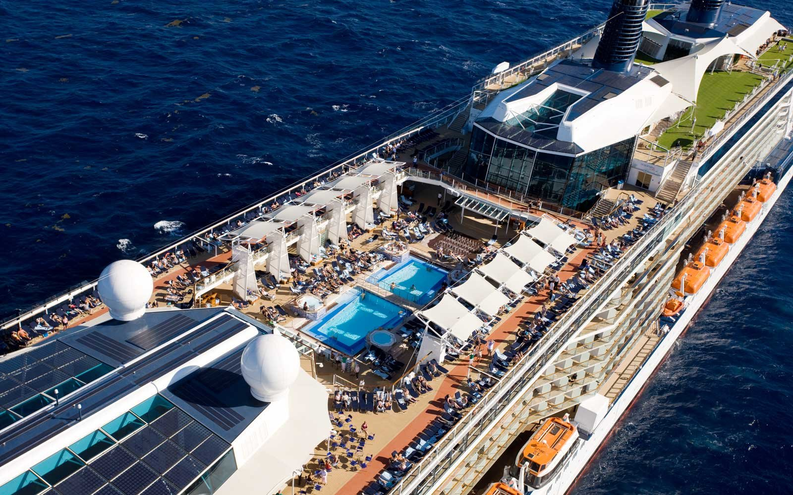 celebrity cruises Best price guarantee on luxury celebrity cruises get the best deals from award-winning travel agent, cruise118 our expert cruise concierge team will take care of everything.