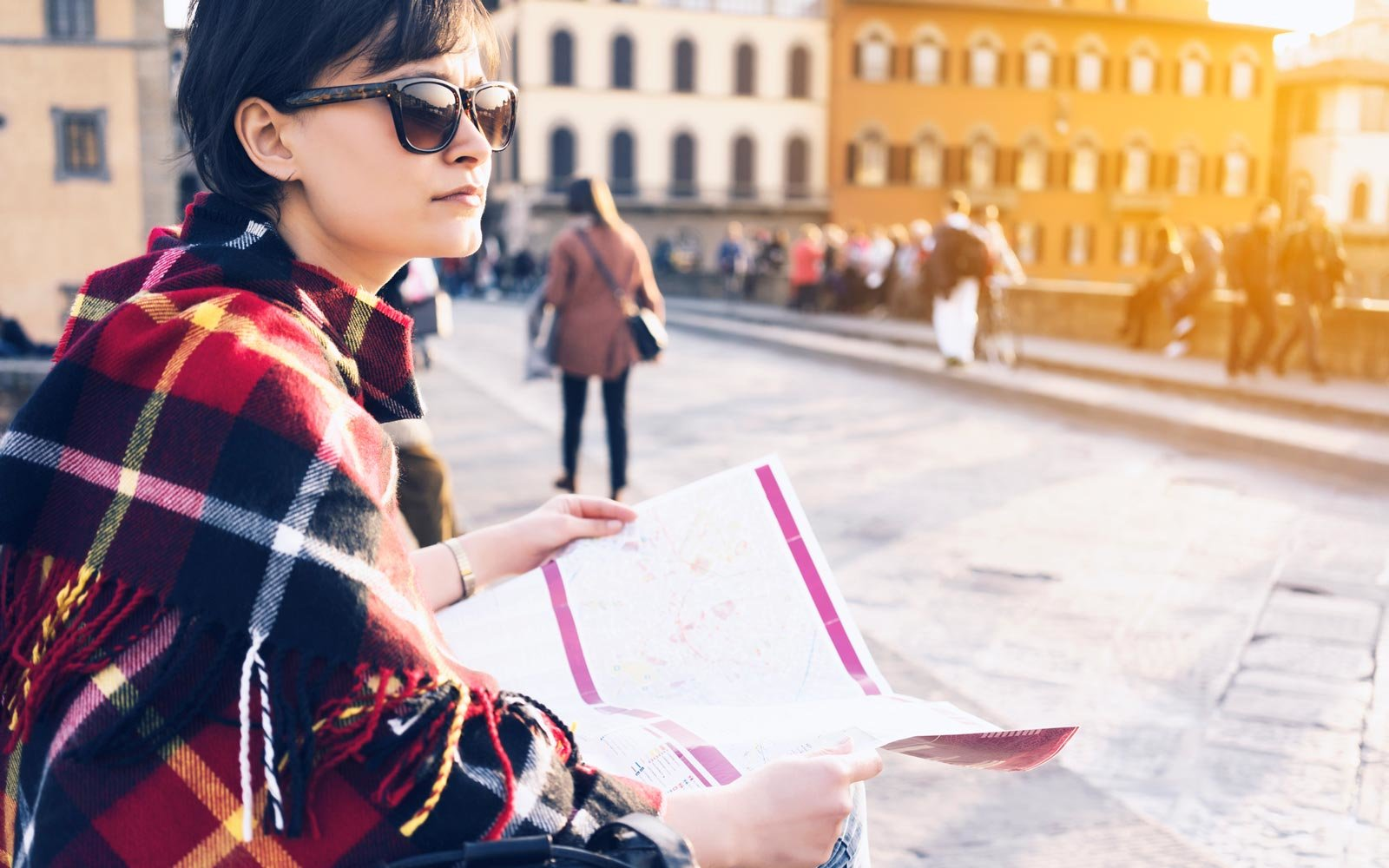 19 Hacks to Save Money While Traveling Solo