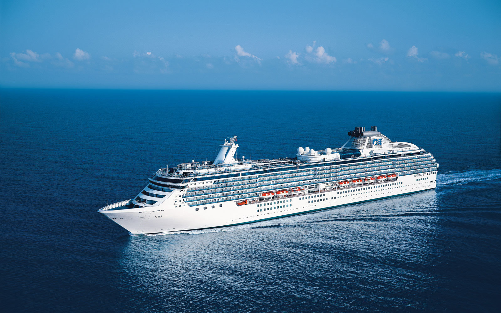 Coral-Princess-PRCORAL0117.jpg