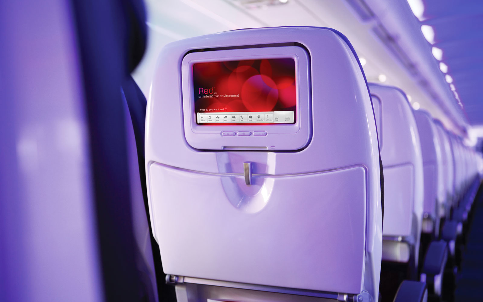 virgin-america-entertainment-FLYENT217.jpg