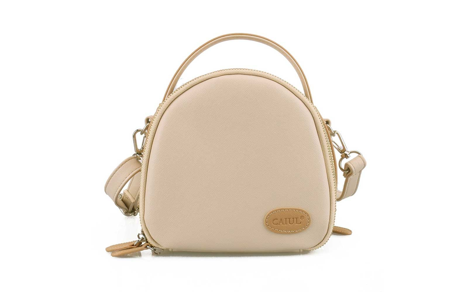 14 Chic Camera Bags You ll Want to Bring Everywhere  70105bacbd2a