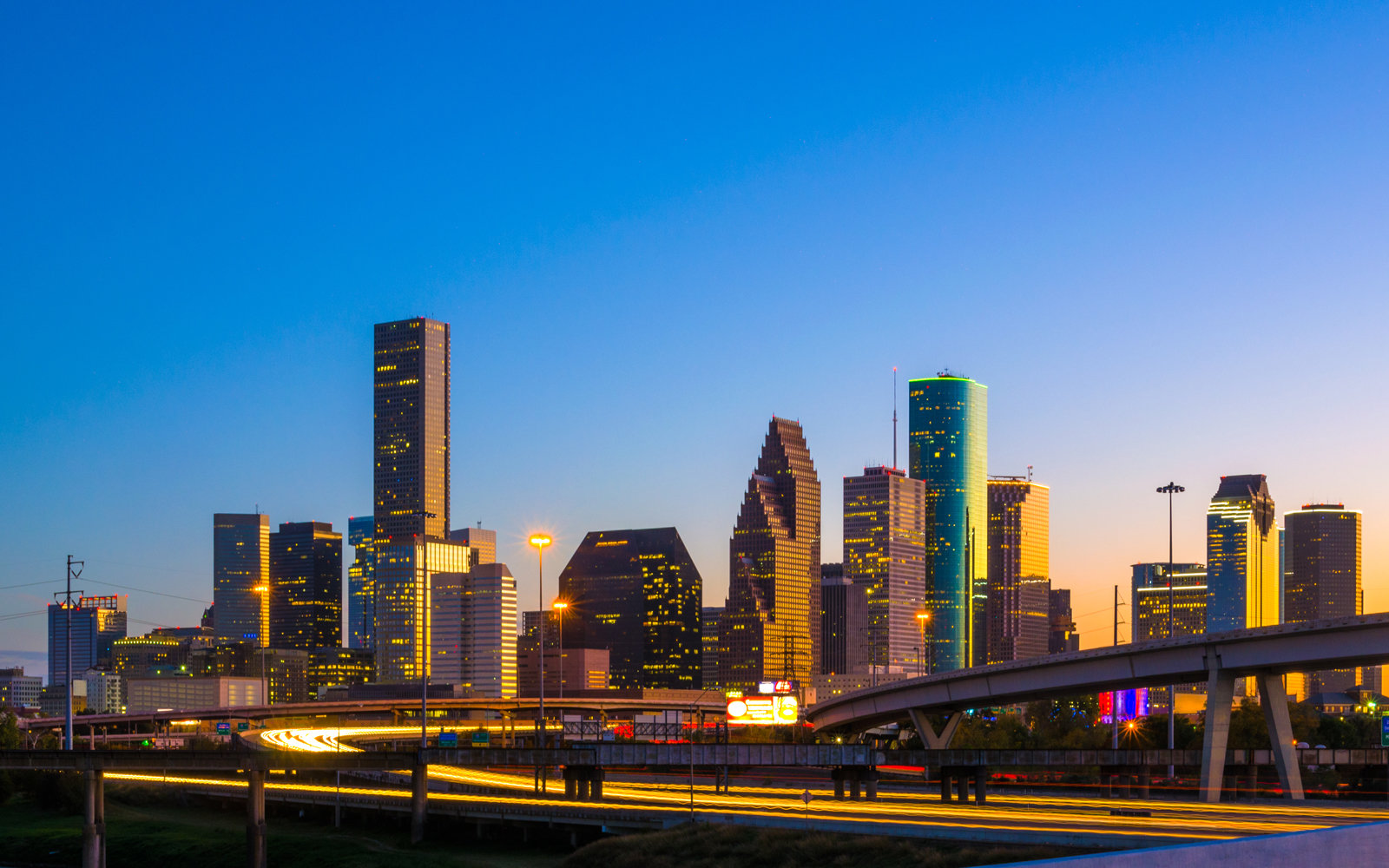 Houston Airbnb Prices Soar for Superbowl