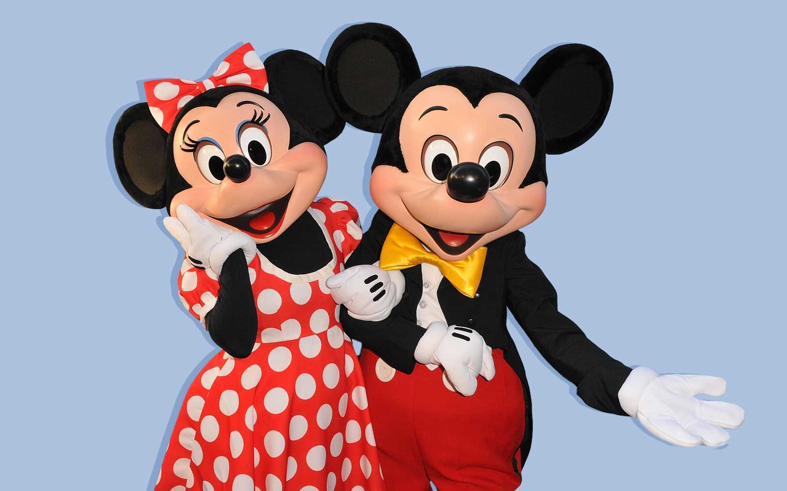 Best places to get engaged at disney world