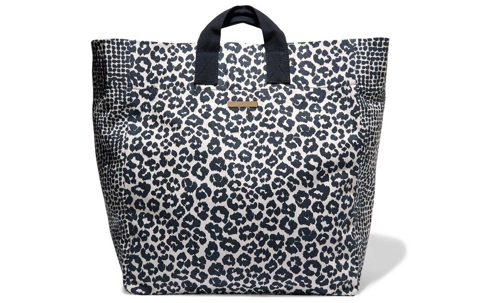 642c70b7a8 Stylish and Sturdy Beach Bags You Can Use As a Carry-on