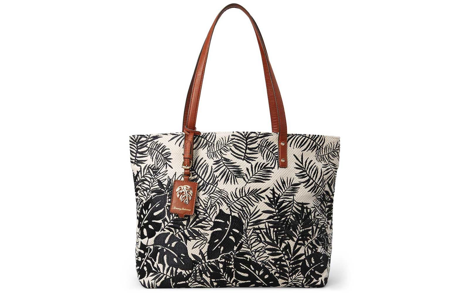 299d8d0cf9 Stylish and Sturdy Beach Bags You Can Use As a Carry-on