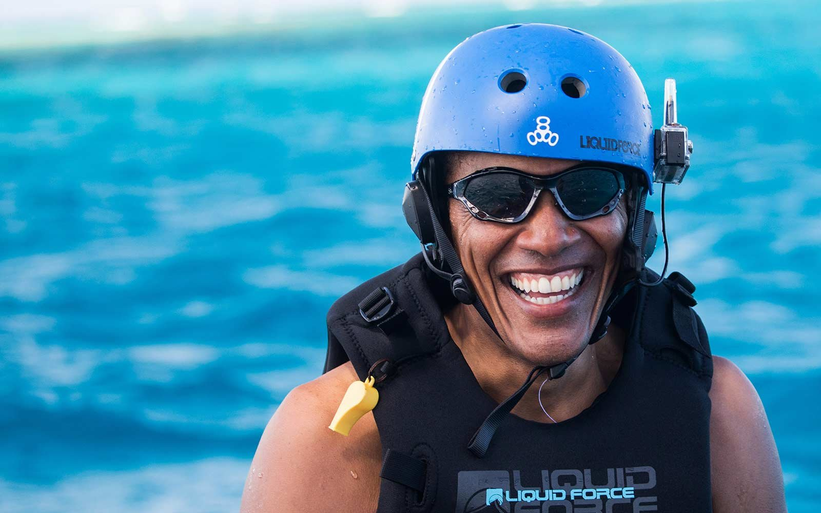 barack-obama-caribbean-vacation-REACTIONS0217.jpg