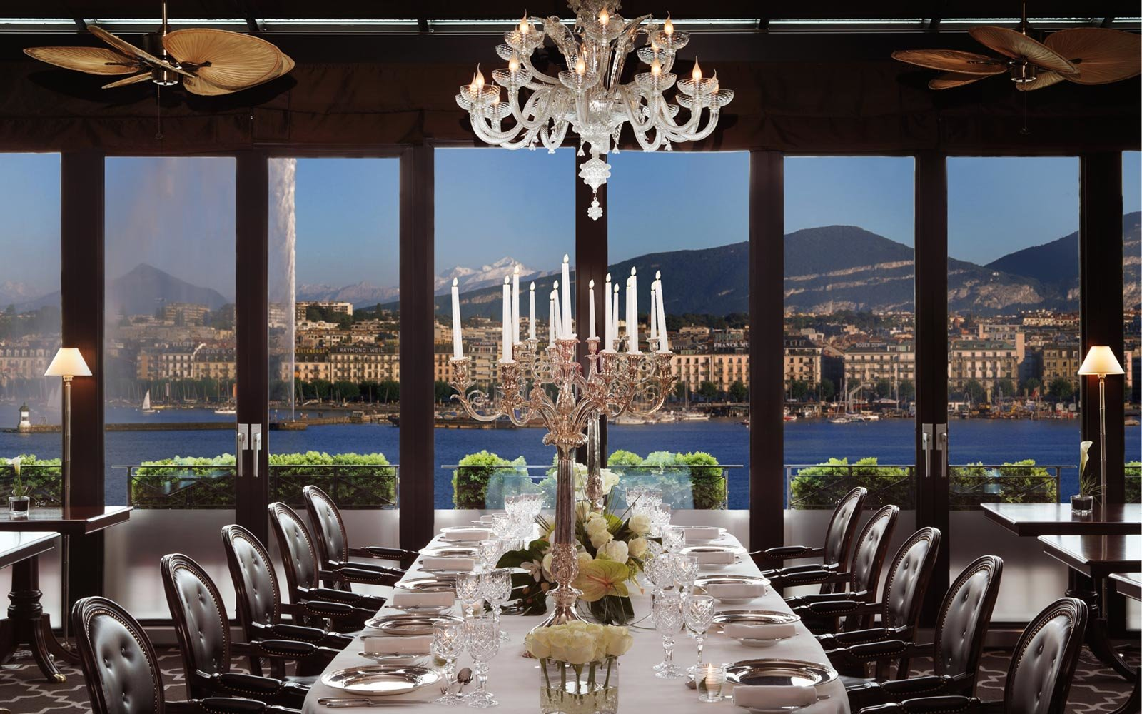 the world u0027s most romantic hotels in europe travel leisure