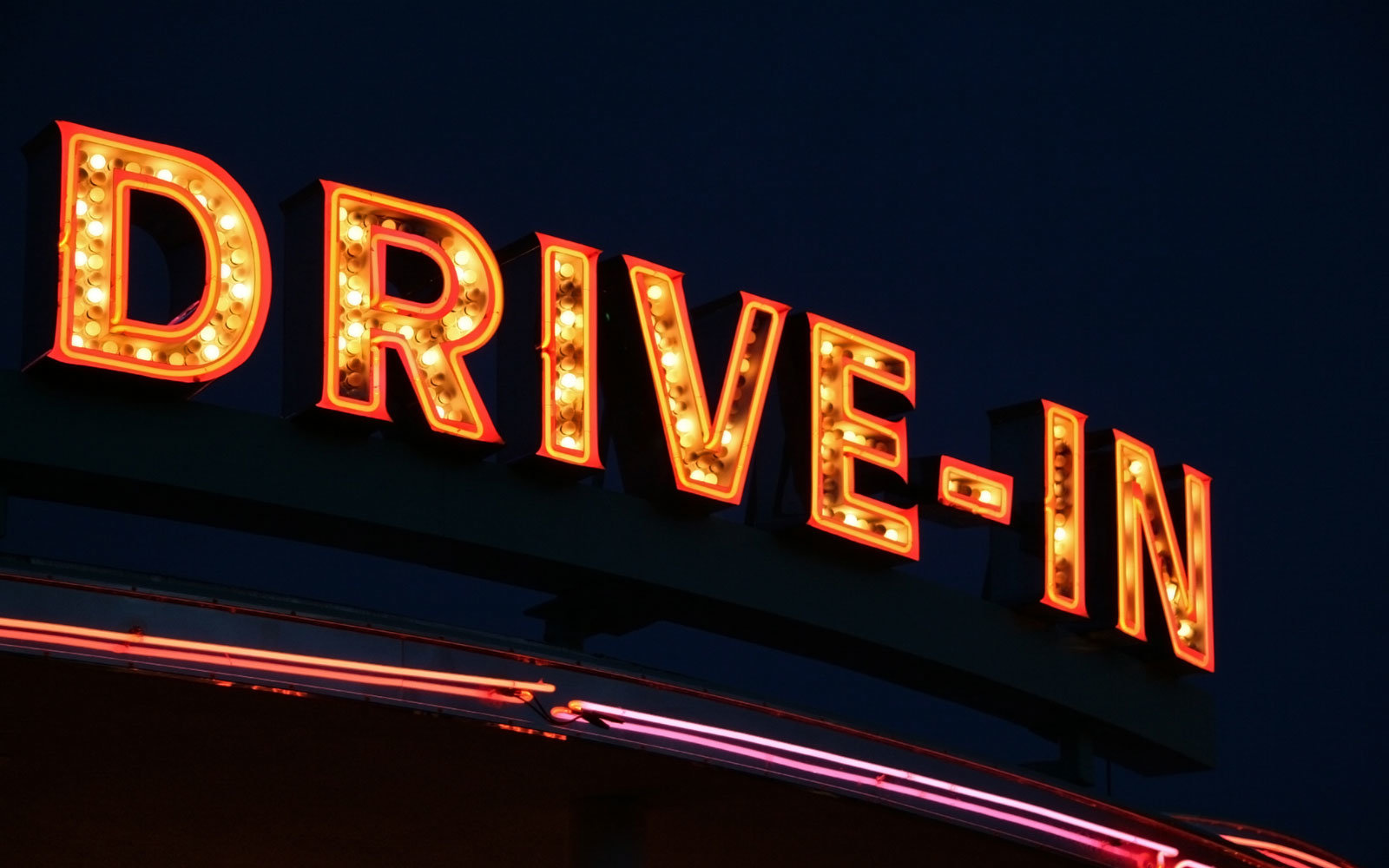 An Indoor Drive In Is Coming To Nashville