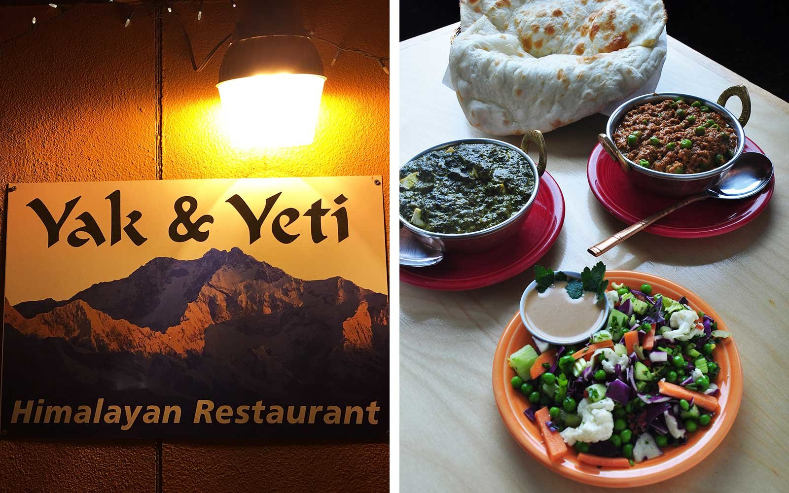 the best cheap eats in every state travel leisure
