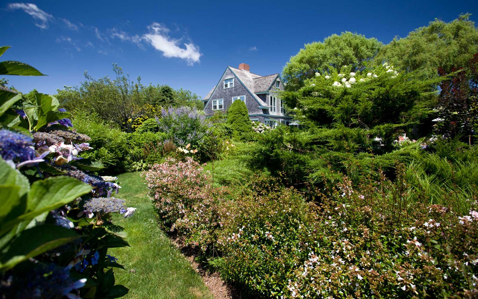 Grey Gardens Mansion Sale