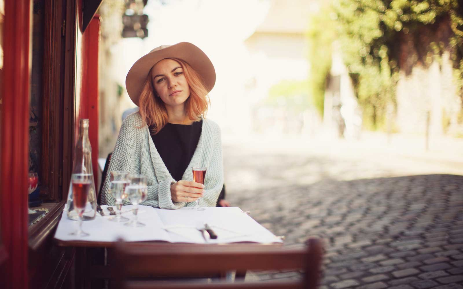 The Best and Worst States for Dating in and the Cheapest