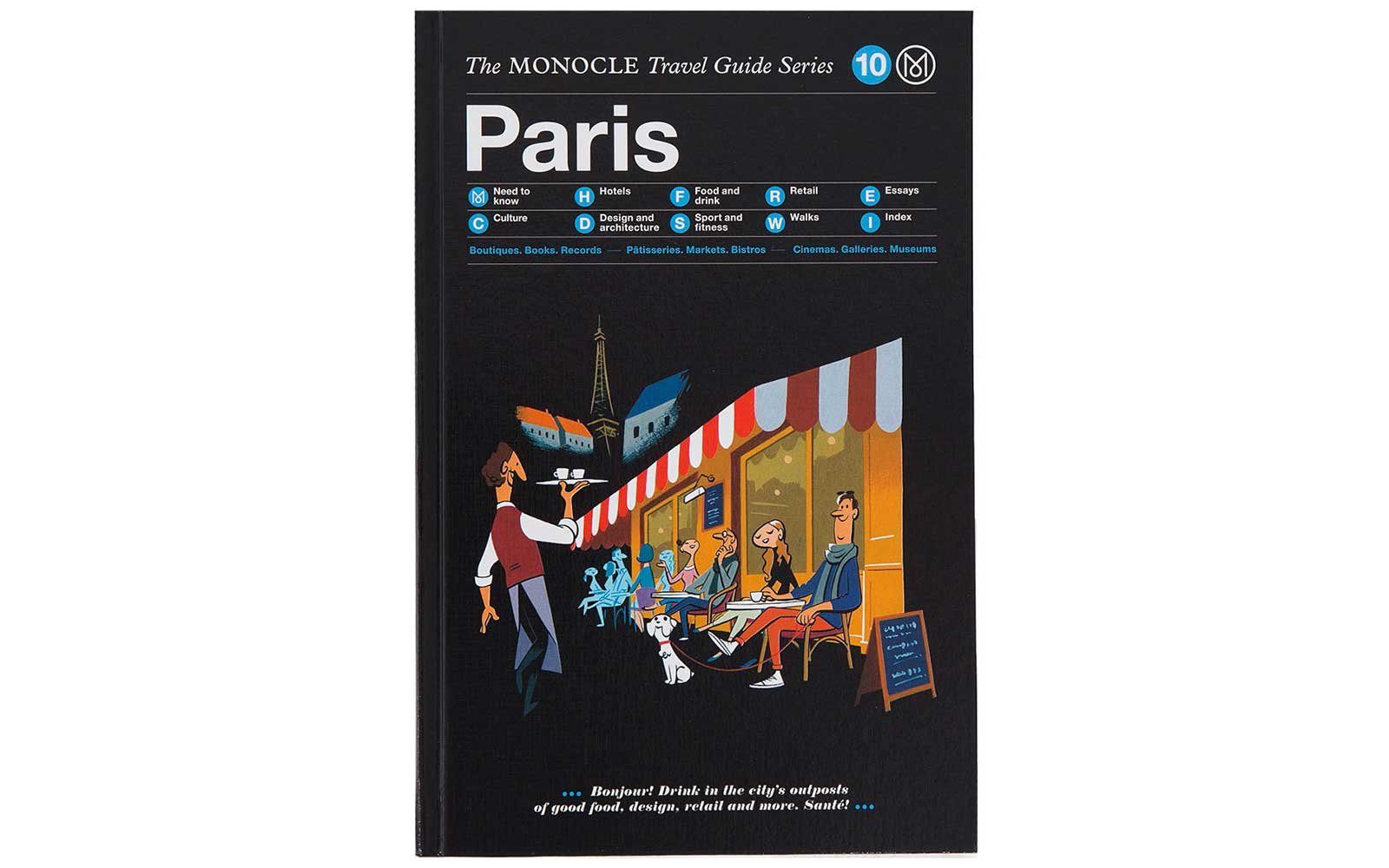 Decorate Your House Like Paris