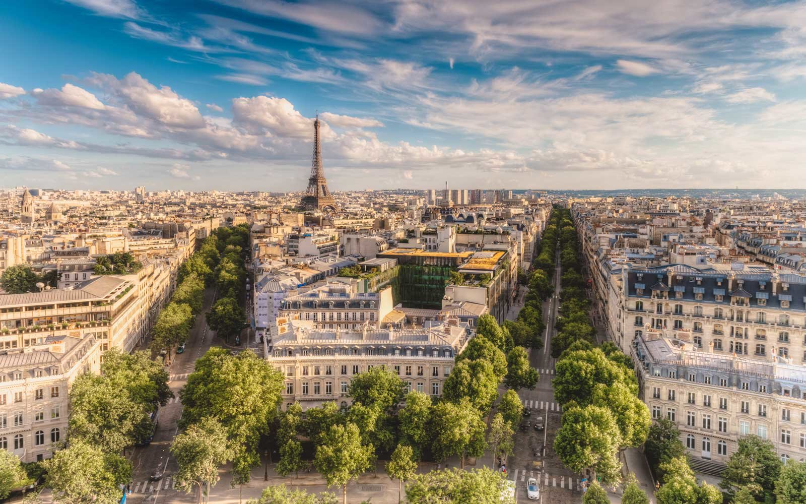 paris-header-PARISDECOR0217.jpg