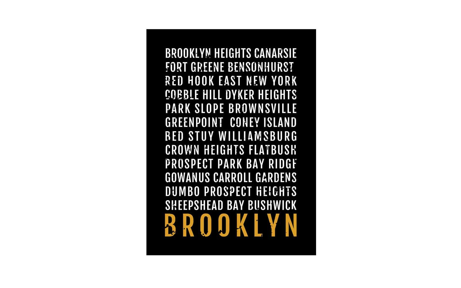 how to decorate your home like brooklyn travel leisure