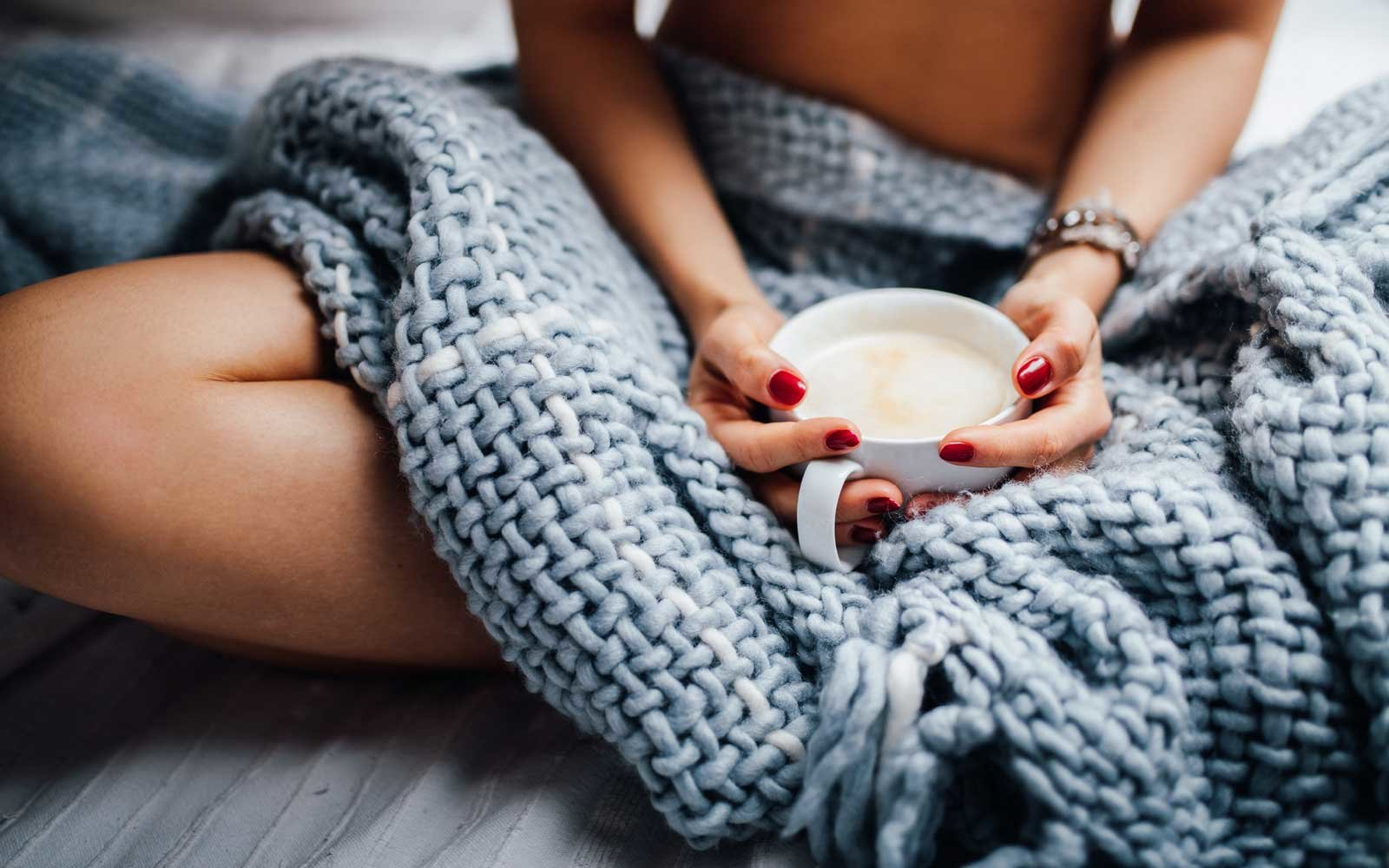 The New Hygge