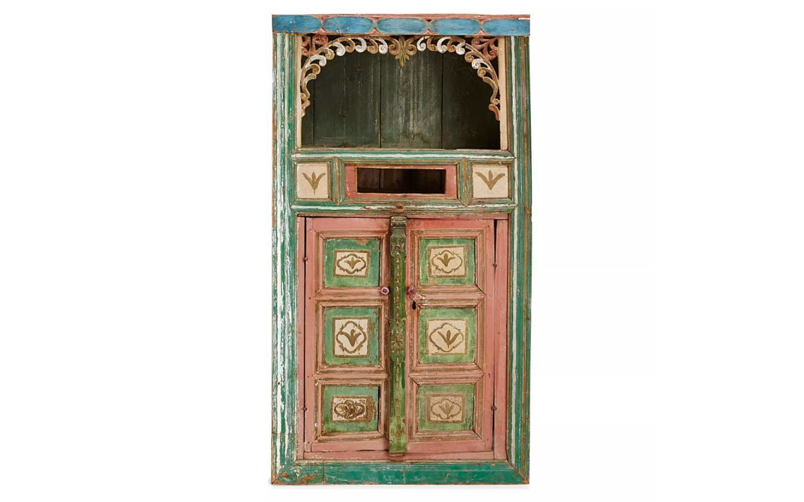 Home products company decorating ideas news amp media download contact - How To Make Your House Look Like Istanbul