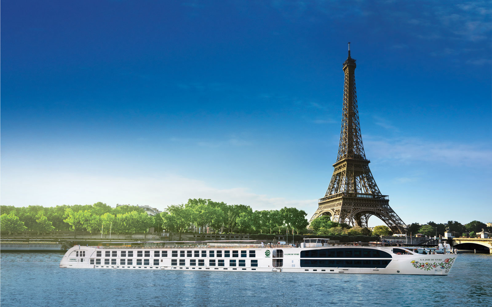 get a first look at the most luxurious river cruise ship. Black Bedroom Furniture Sets. Home Design Ideas