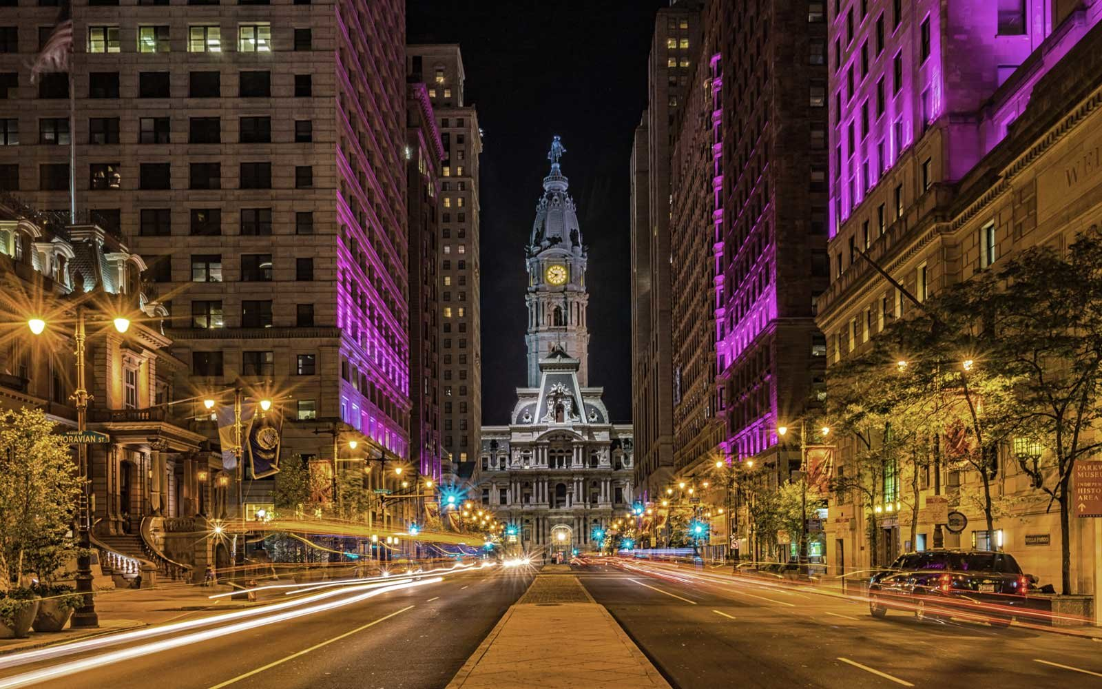 Largest architecture firms in the world home mansion for Architecture firms in philadelphia