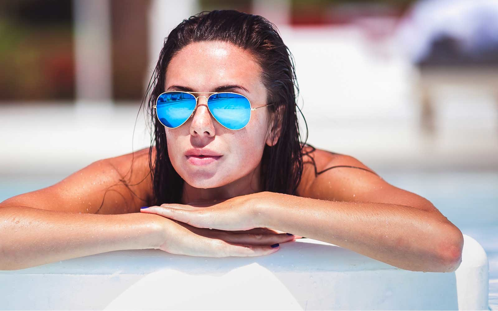 For Need Cool Spring BreakTravelLeisure Aviator Sunglasses You CdxoerBW