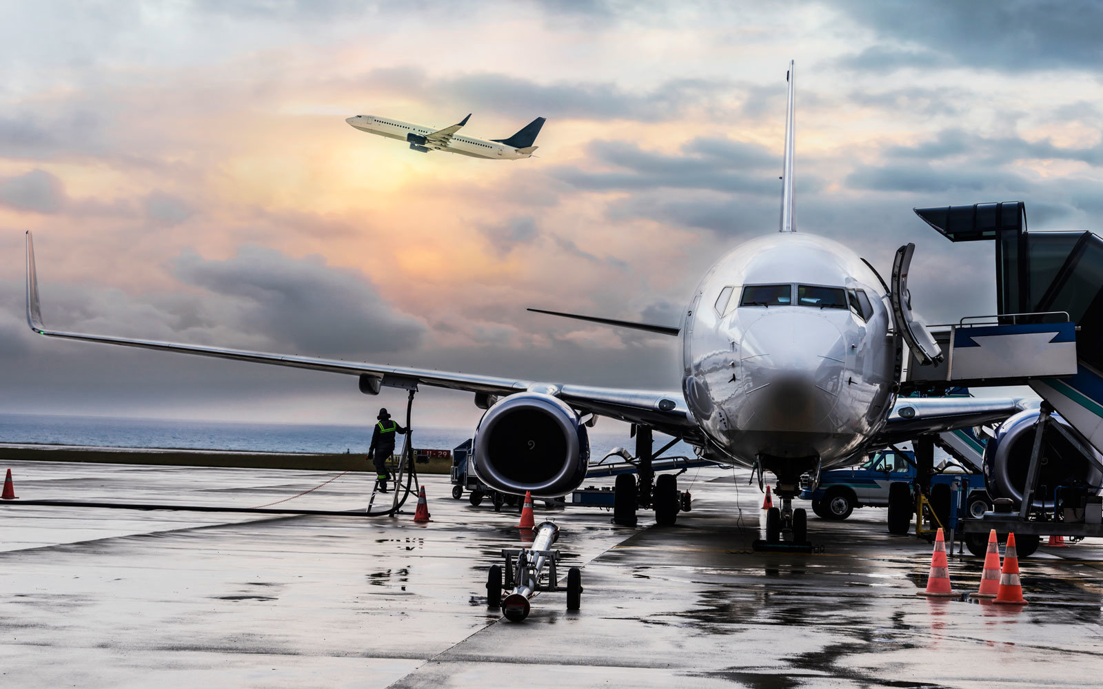 'The Points Guy' Names Alaska Air the Best U.S. Airline ...