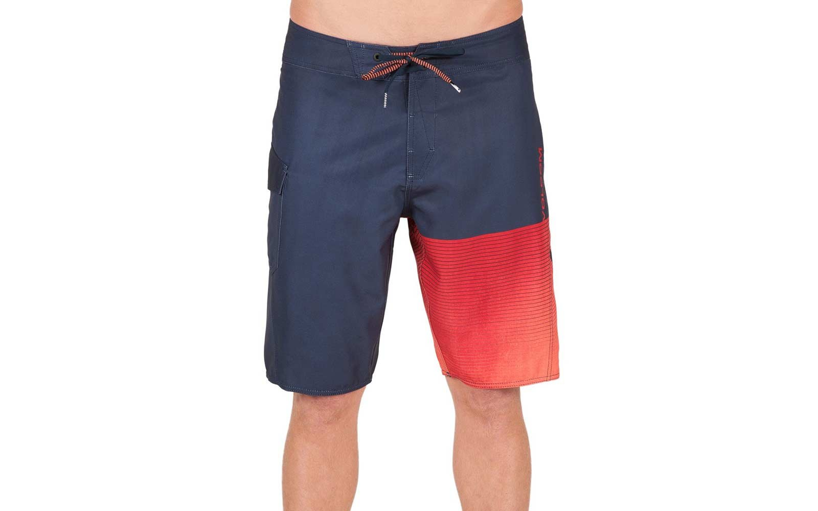 2a4c2c4dd76 Volcom Costa Stone Board Shorts. The Best Mens Swimsuits for Spring Break