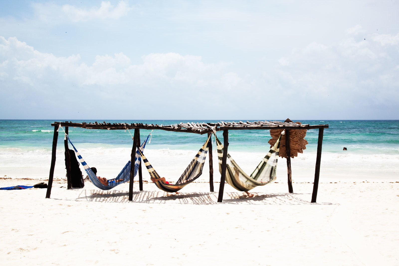 How To Decorate Your House Like Tulum