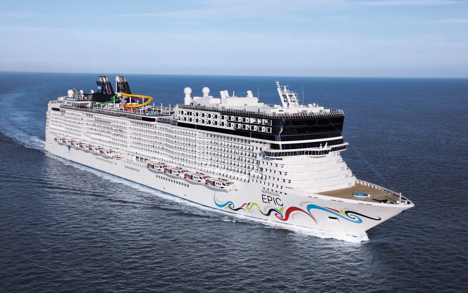 norwegian-epic-aerial-NOREPIC0317