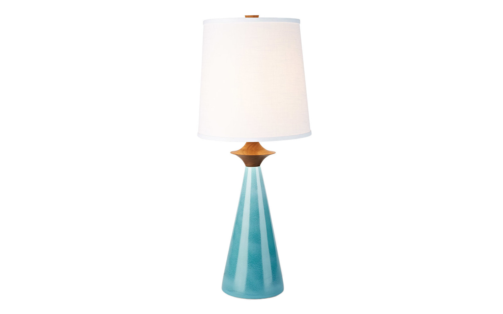Glisan Table Lamp