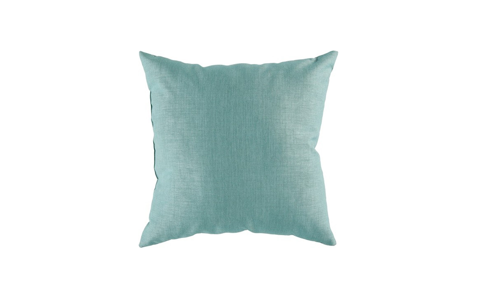 Moselle Indoor Outdoor Pillow