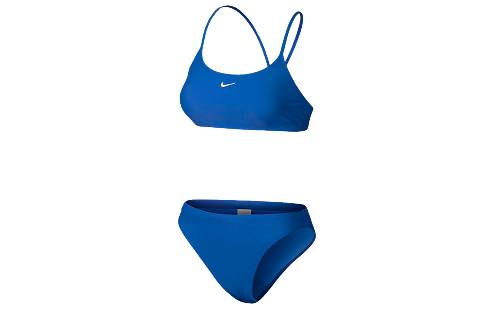 Best Swimsuits for Spring Break