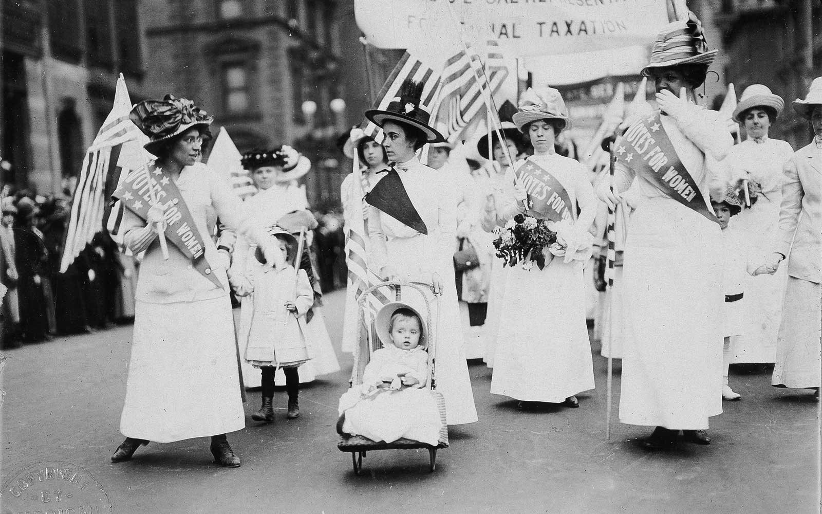 suffrage-marches-01-bw-COLORIZE0317.jpg