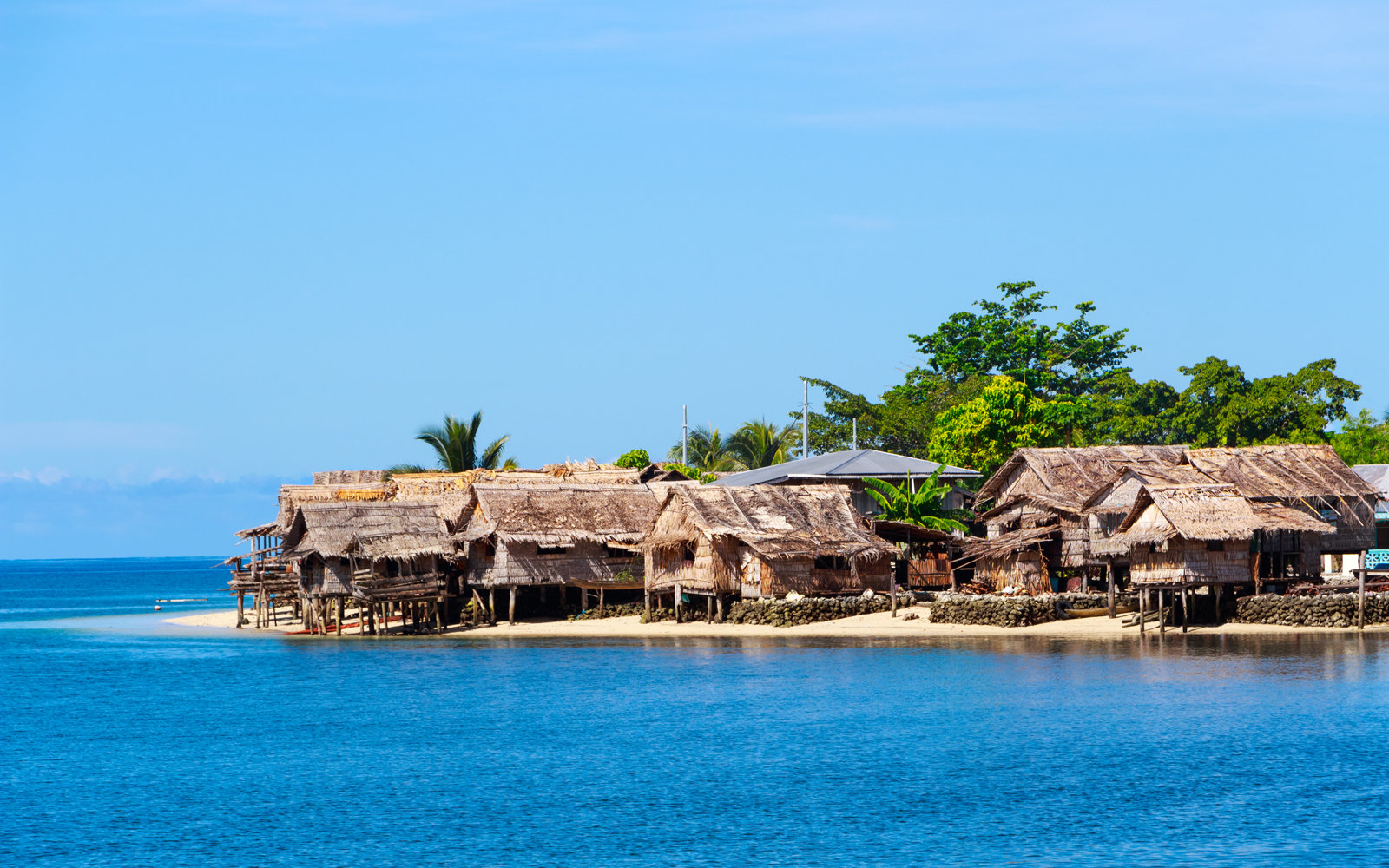 solomon islands Travel the world better build your own solomon islands vacation bundle flight + hotel & save 100% off your flight expedia price guarantee on.