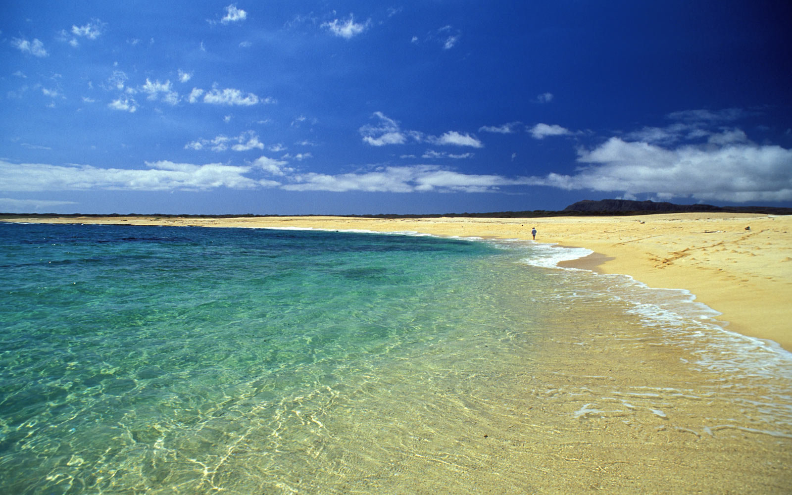 A Hawaiian Islands Guide - Top Points of Interest | Travel ...