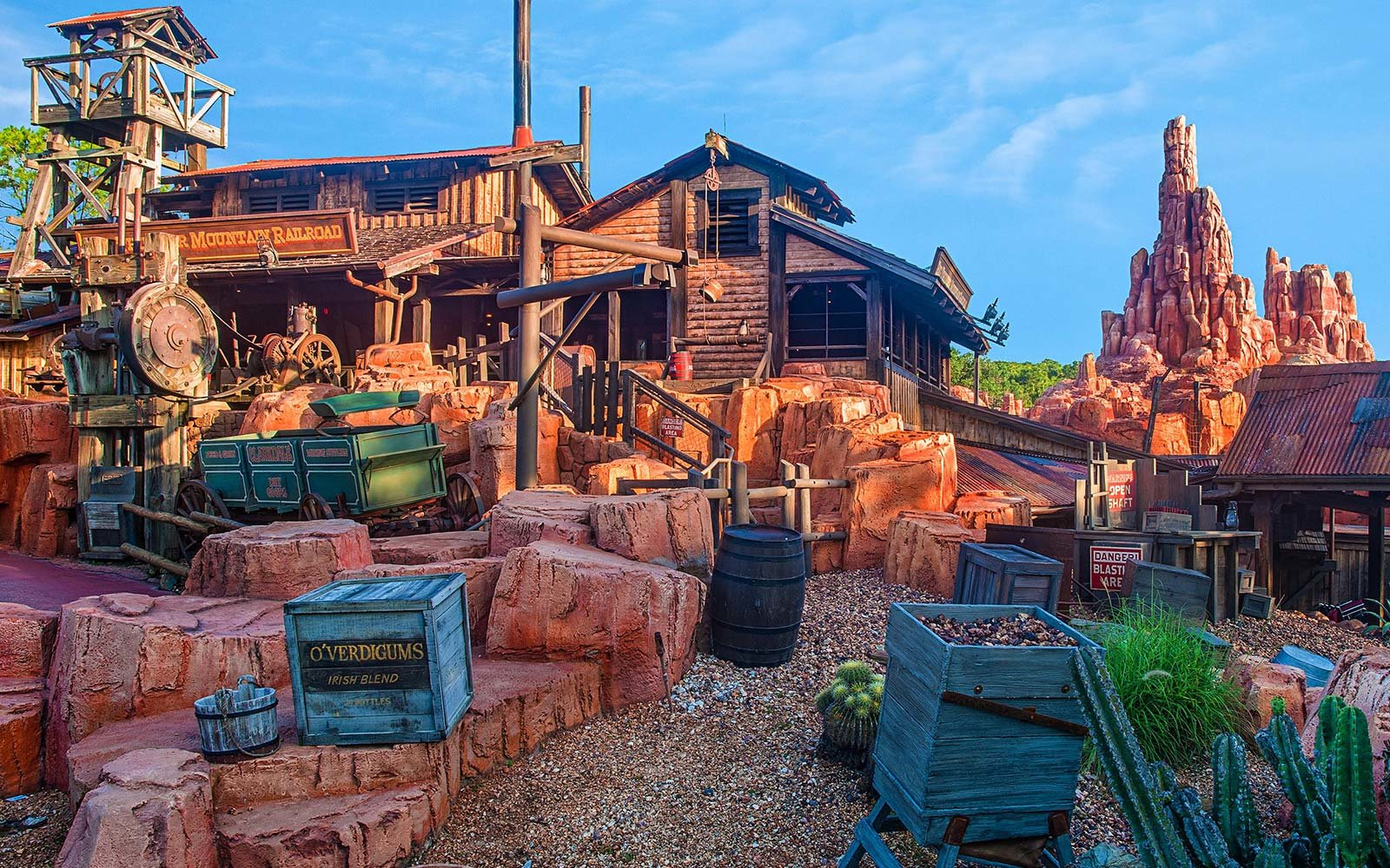 Every Single Ride At Walt Disney World Ranked Travel Leisure - The 12 best disneyland attractions for your little princess