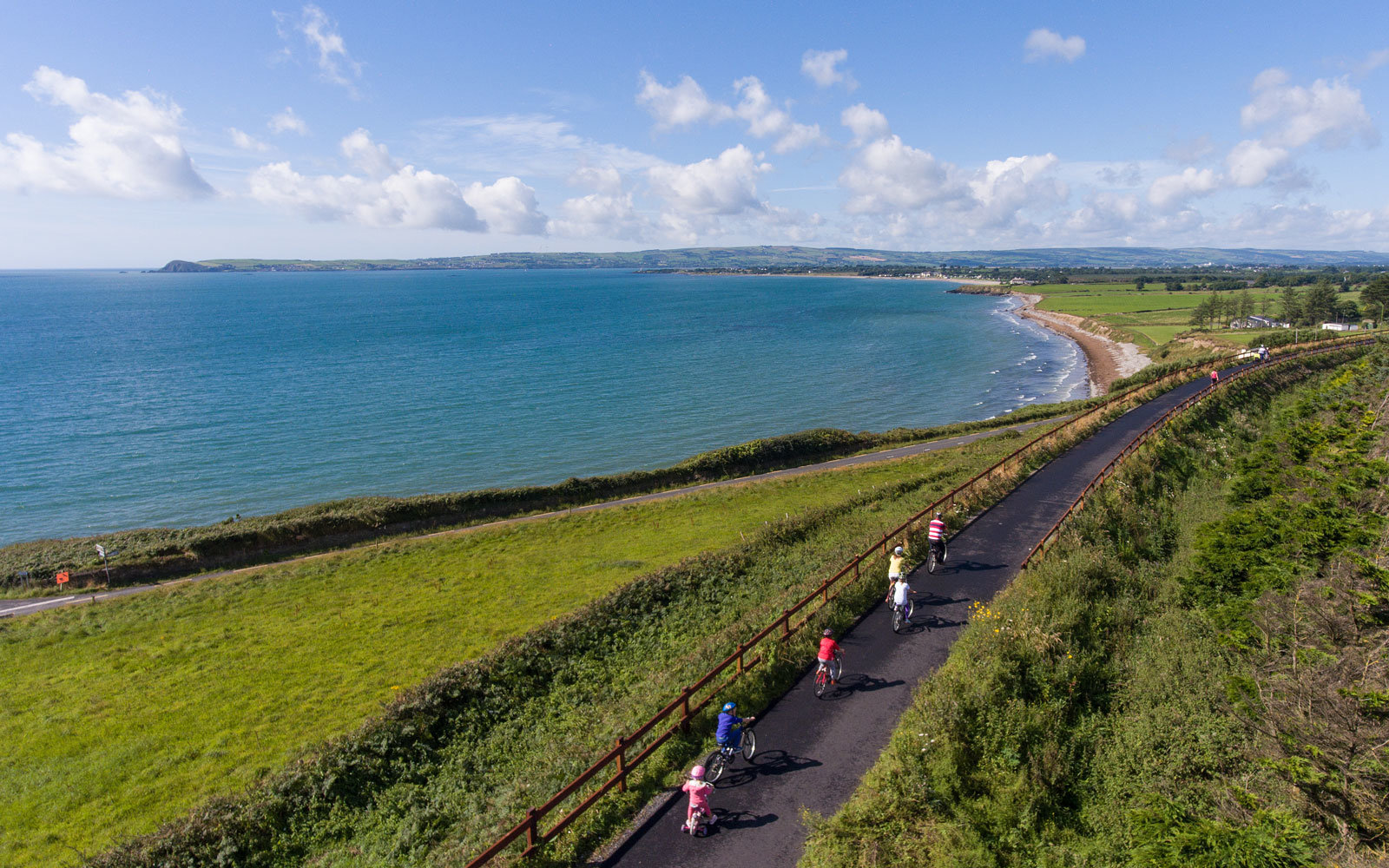 waterford-greenway-CYCLE317.jpg