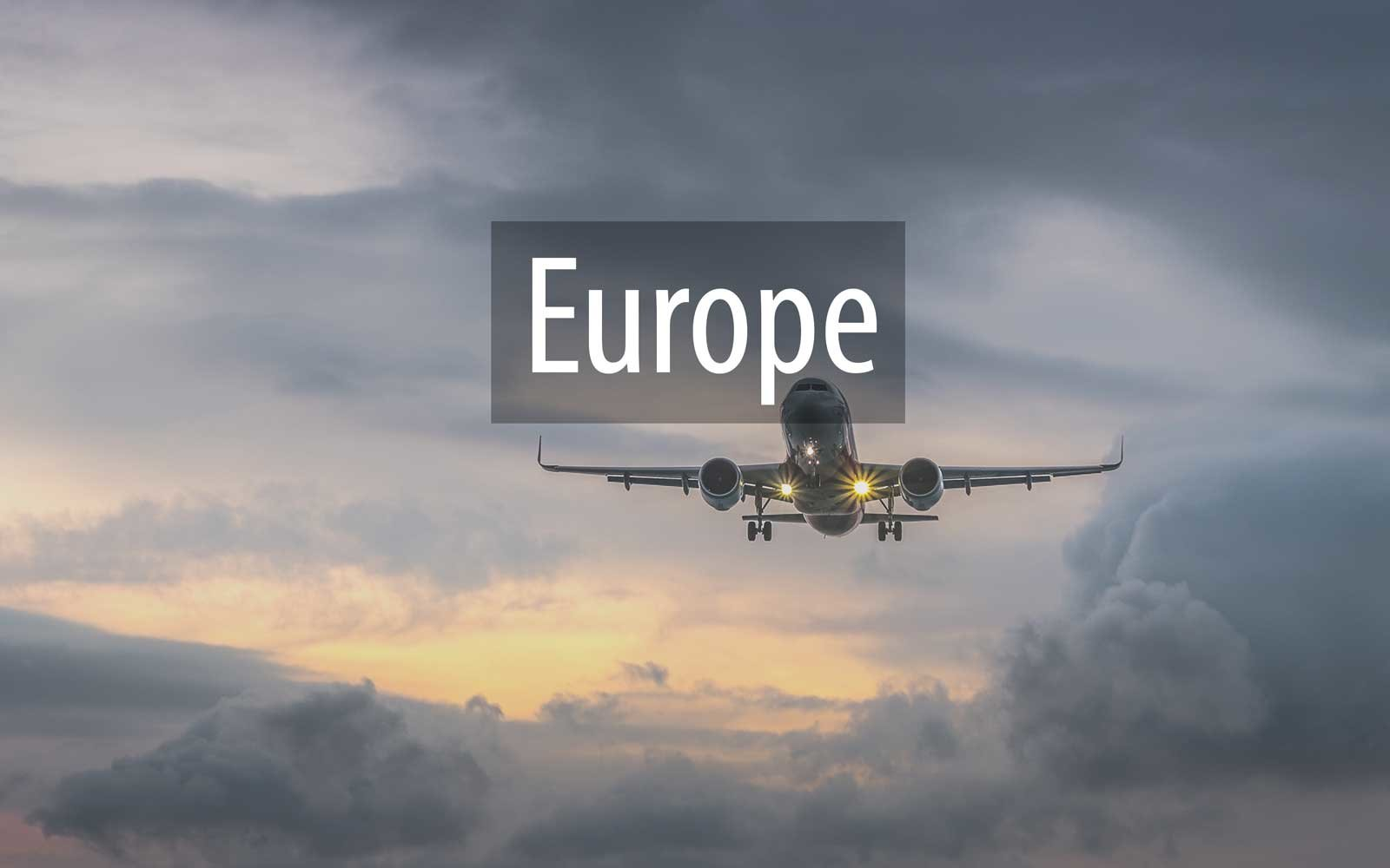 Finding and booking cheap flights does take some time but it doesn't have  to be as overwhelming as you think.