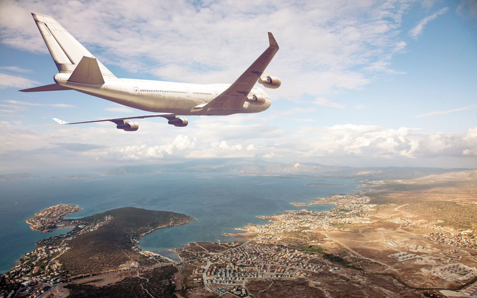 When To Book Flights For The Best Deals Travel Leisure